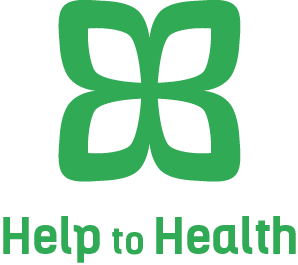 Help To Health Srl Logo
